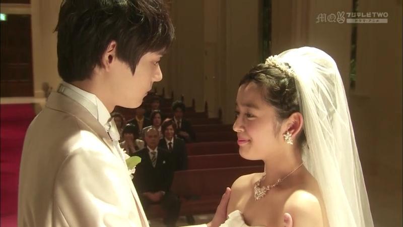 itazura_na_kiss___love_in_tokyo_ep16_END.mp4_snapshot_51.00_%5B2013.07