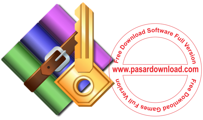 Download KRyLack RAR Password Recovery 3.53.65 Full Version