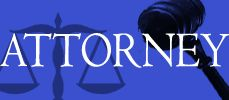 Attorney's Services, Inc.