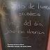 Eugenio Lancha E2B