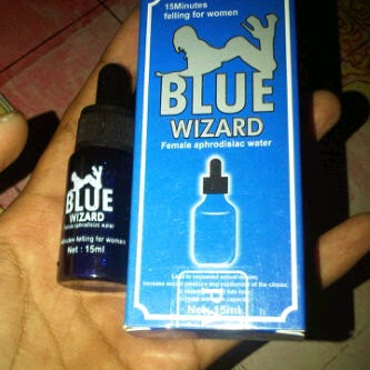 http://obatperangsangpriawanitaoriginal.blogspot.com/2015/02/obat-perangsang-blue-wizard-cair.html