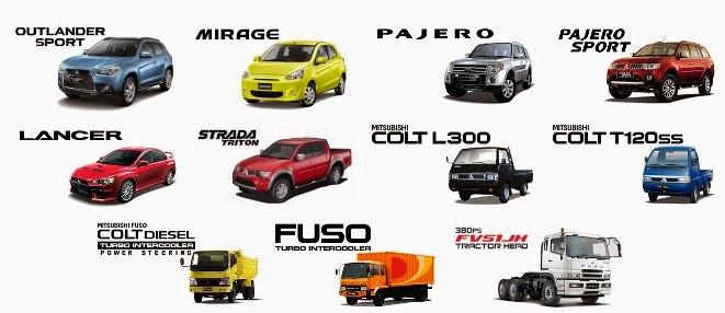 Daftar Harga Mobil Mitsubishi Jambi | Kerinci Permata Motors | Suka Fajar | Sutan Kasim | Price List Mobil Mitsubishi Jambi