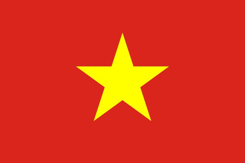 nuoc cham (salsa a immersione vietnamita)