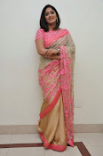 Anchor Jhansi latest glam pics-thumbnail-3
