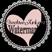 Creative Junkeez Watermarks