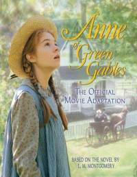 Download Anne Of Green Gables Movie