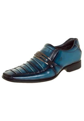Modelos diferentes calçados Rafarillo 2014