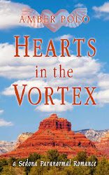 Hearts in the Vortex