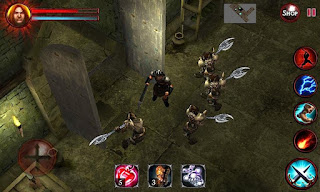 Download Demons & Dungeons (Action RPG) v1.8.8