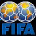 Clasificación Mundial 2014: Todos los partidos de selecciones de Octubre 2013