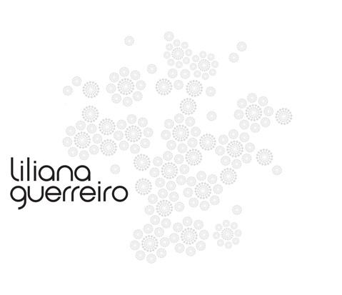 Liliana Guerreiro