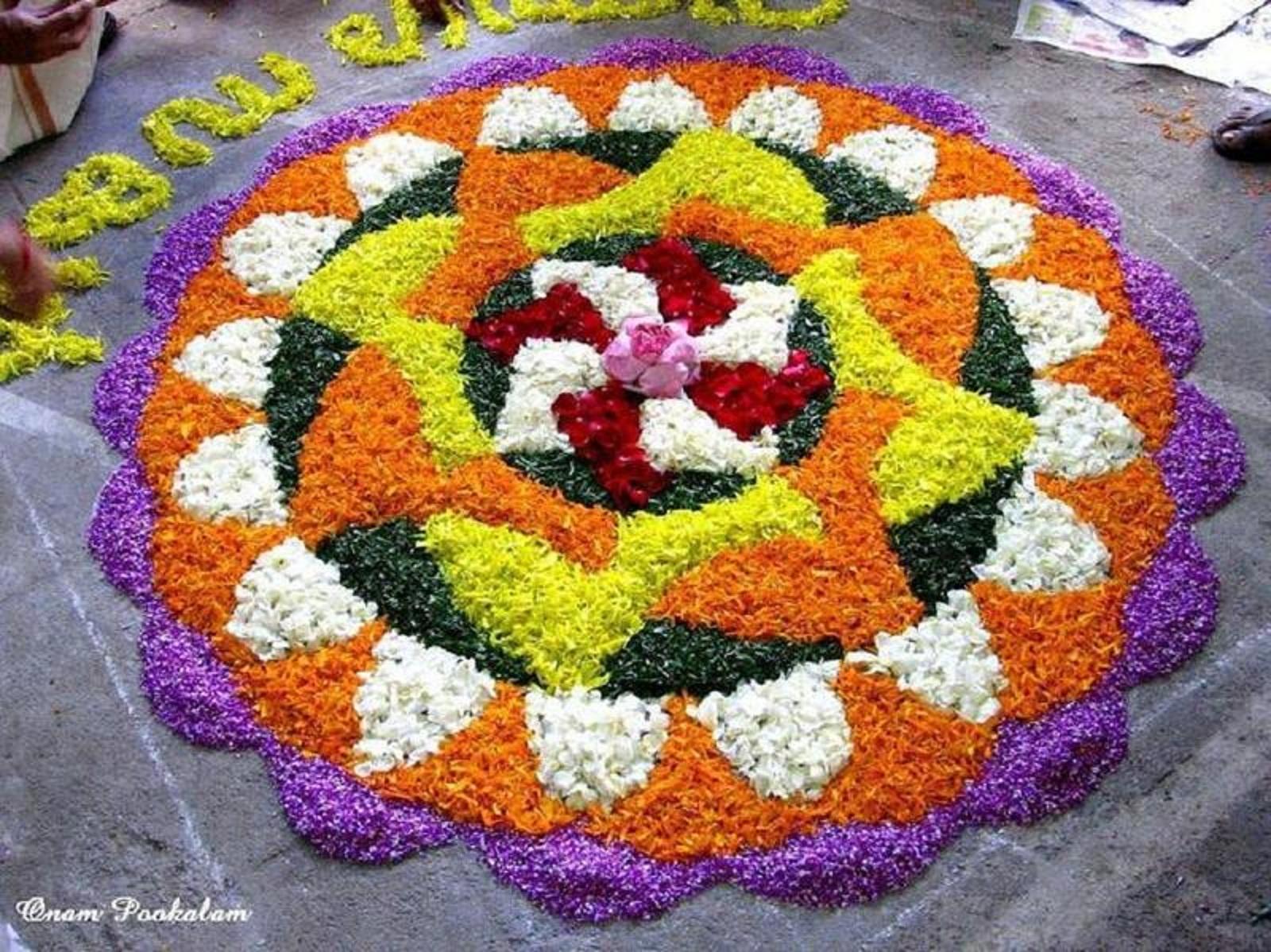 essay on onam essay on onamnothing found for essay on onam a festival of southern in