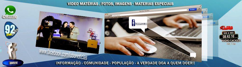 Guarapuava ,  Paraná - Noticias e Informações