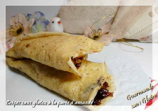 http://gourmandesansgluten.blogspot.fr/2014/02/crepes-sans-gluten-la-puree-damandes.html