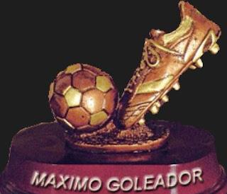 maximo_goleador