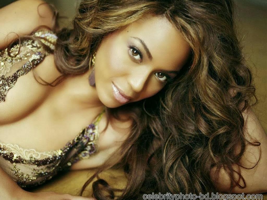 Beyonce+Giselle+Hd+Photos027