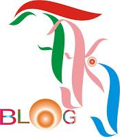Logo Blog T K J