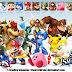 Descubra porque Super Smash Bros. para Wii U será lançado depois da versão para 3DS do jogo