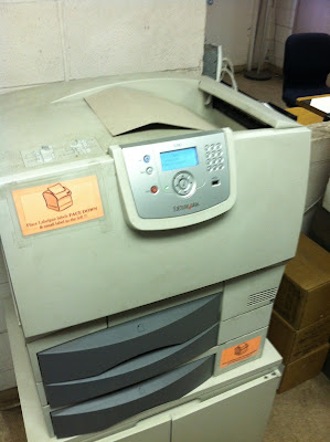 laser-label-printer