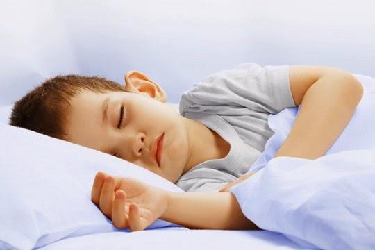 Empat Perkara Sebelum Tidur Dalam Islam