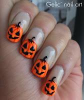 http://gelicnailart.blogspot.se/2013/11/halloween-pumpkin-funky-french-shiny.html
