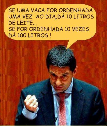 Gaspar_&_a_austeridade (41K)