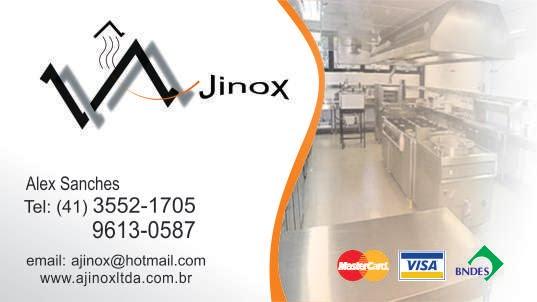 Ajinox