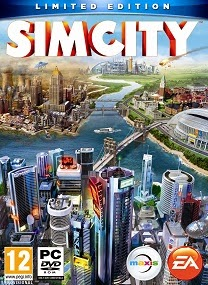 SimCity 2013 PC game Offline version ^^nosTEAM^^