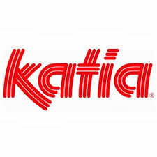Our Sponsors - Katia