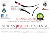 Sicilian JiuJitsu Challenge 2015