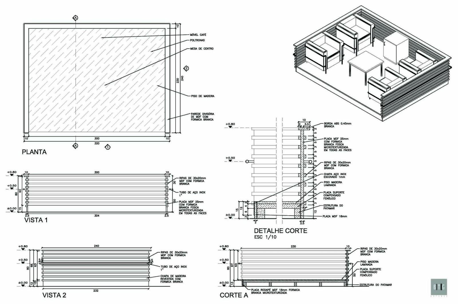 curso de projetista eletrico