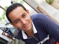 PASTOR EVANGÉLICO ACUSADO DE ESTUPRA VÁRIAS CRIANÇAS