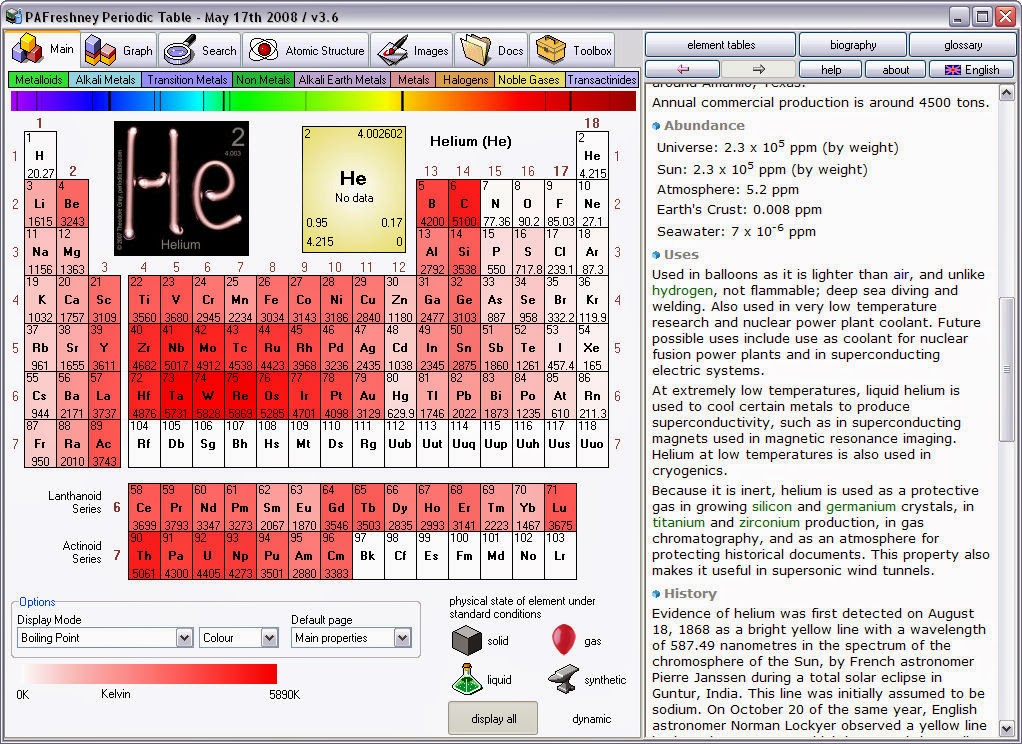 Download aplikasi tabel periodik lengkap windows androidstuff selain itu ada juga gambar gambar unsur unsur kimia struktur atom dan masih banyak lagi ccuart Choice Image