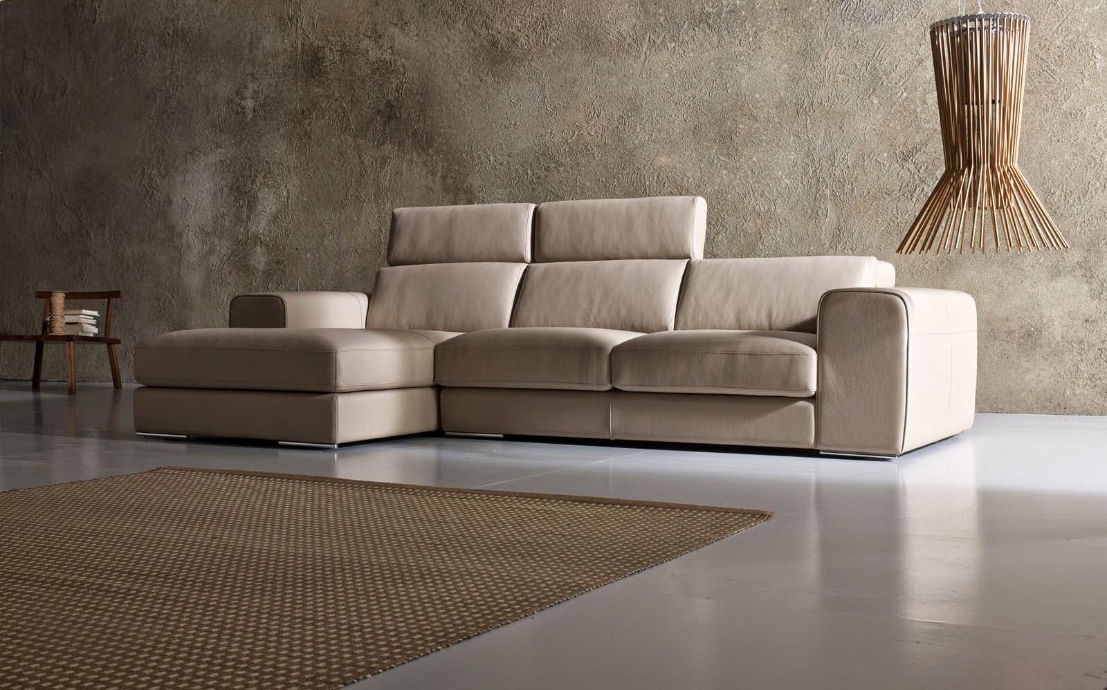 divani blog tino mariani divani relax elettrici e manuali