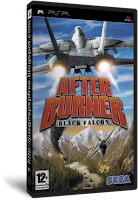 After+Burner.png