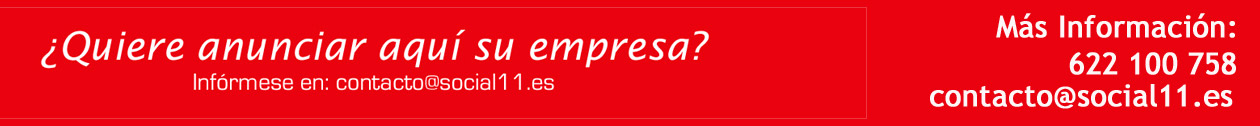 Desatascos Guipuzcoa 【WEB EN VENTA】 【ANÚNCIESE AQUÍ】