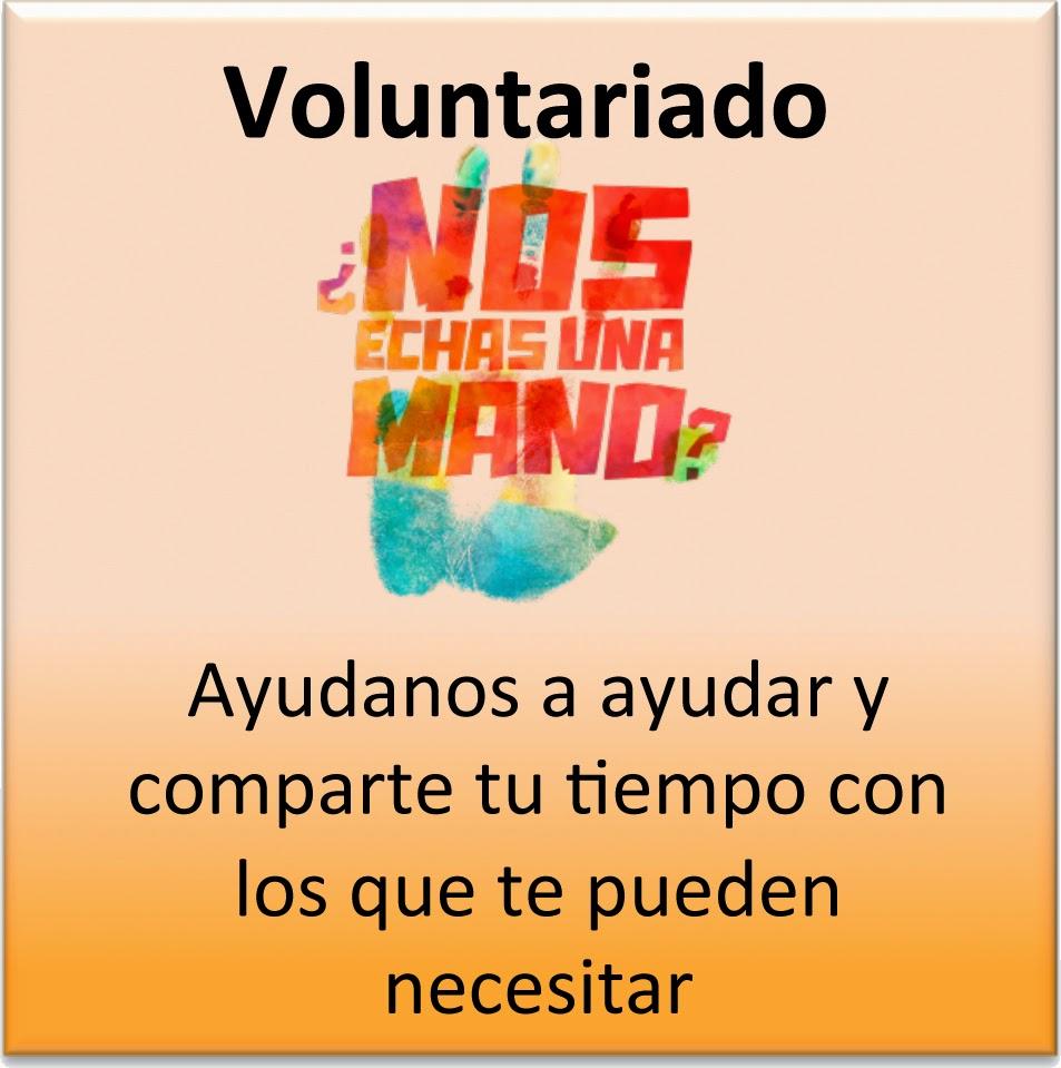 http://www.aayudar.com/p/fomento-del-voluntariado.html