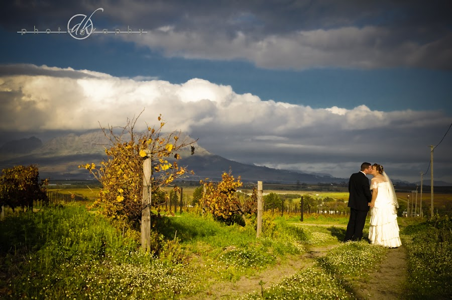 DK Photography M10 Marko & Maritza's Wedding in Stellenbosch Flying Club  Cape Town Wedding photographer