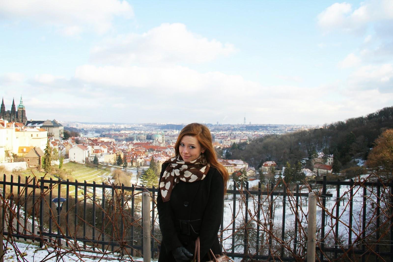 Виктория Болтенкова блогер
