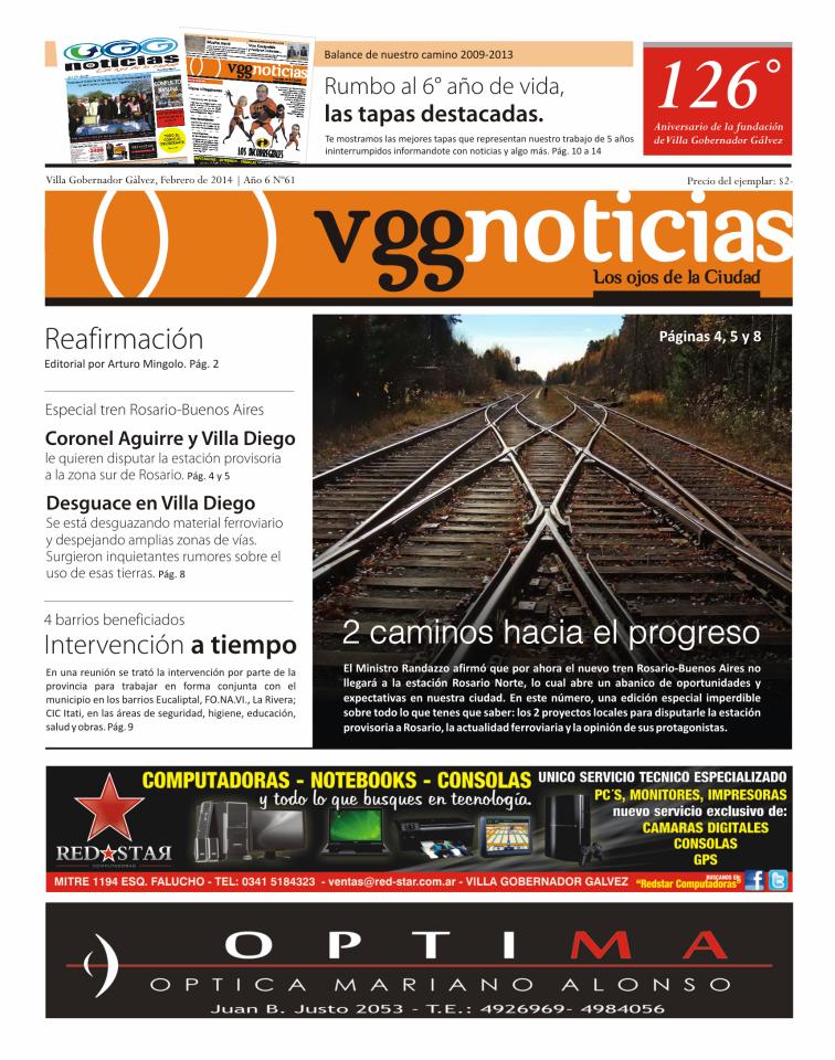 issuu.com/vggnoticias/docs/ediciondigital?e=3848521/6742658
