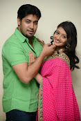 Sandeepthi with Akash at Love in Malaysia Pm-thumbnail-17