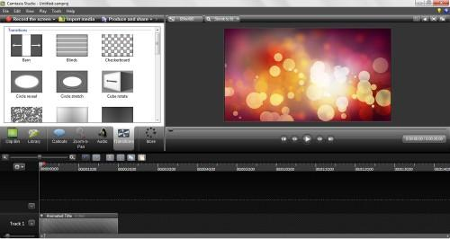 camtasia studio 8 crackeado 32 bits download