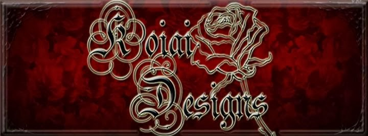 †Koiai Designs