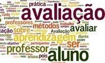 Glossário sobre Avaliação dos alunos