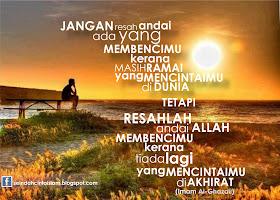 gambar-kata-kata-mutiara-islami-2.jpg