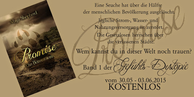 http://www.amazon.de/Die-B%C3%A4rent%C3%B6terin-Promise-Maya-Shepherd-ebook/dp/B00JGTK26S/ref=sr_1_5?ie=UTF8&qid=1432551394&sr=8-5&keywords=Maya+Shepherd