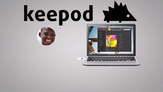 keepod-pendrive-para-computadores-antiguos-bajos-recursos