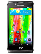 Mobile Price Of Motorola RAZR V MT887