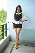 Anjana Deshpande sizzling stills-thumbnail-15