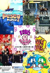 descarga juegos gratis